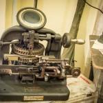 dal-senio-all-idice-gotica-romagna-comunicazione-03