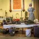 dal-senio-all-idice-gotica-romagna-infermeria-01
