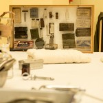 dal-senio-all-idice-gotica-romagna-infermeria-11