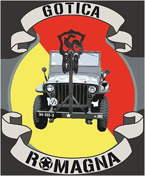 gotica-romagna-logo