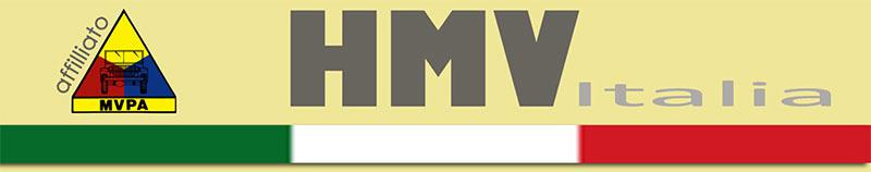 hmv-italia