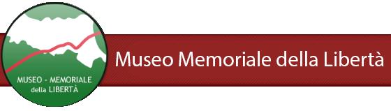 museo-memoriale-liberta