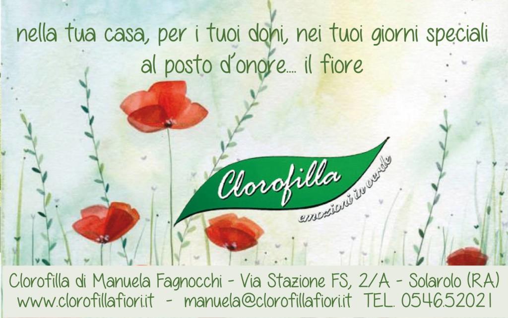 clorofilla-gotica-romagna