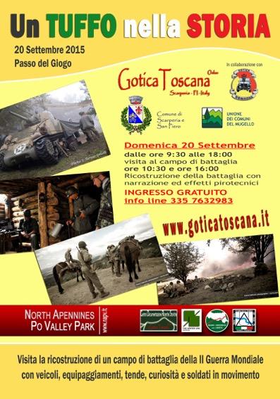 locandina_gotica-toscana