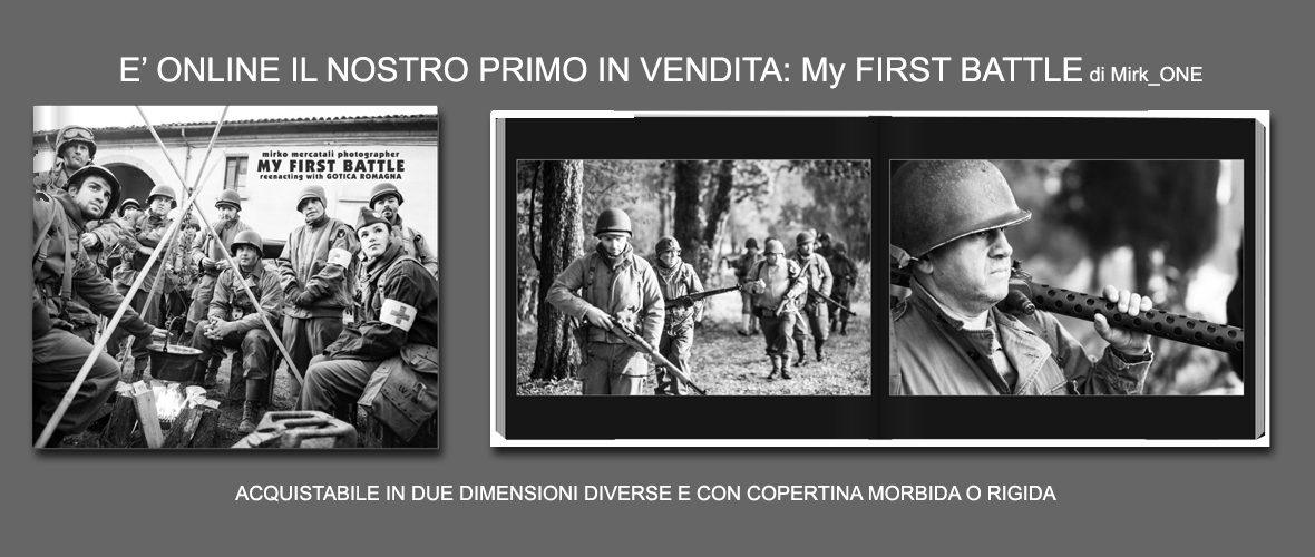 libro-gotica-romagna-1